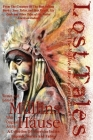 Lost Tales Of The Native American Indians Cover Image