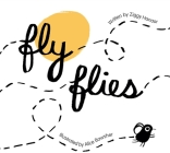 Fly Flies Cover Image