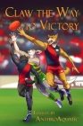 Claw the Way to Victory: Anthropomorphics in Sports Cover Image