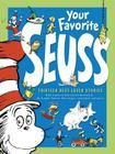 Your Favorite Seuss (Classic Seuss) Cover Image