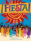 Fiesta!: A Celebration of Latino Festivals Cover Image