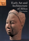 Early Art and Architecture of Africa Cover Image