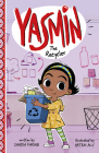 Yasmin the Recycler Cover Image