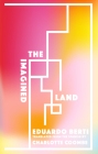 The Imagined Land Cover Image