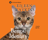 The Bengal Identity Cover Image