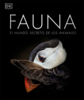 Fauna: El mundo secreto de los animales Cover Image