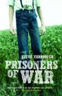 Prisoners of War Cover Image