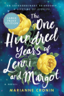 The One Hundred Years of Lenni and Margot: A Novel Cover Image