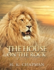 The House on the Rock: Book Two Cover Image