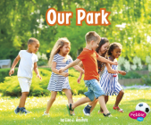 Our Park Cover Image