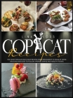 copycat recipes: The Most Popular and Cheap Recipes from Restaurant to Make at Home. Delicious and Easy to Follow. Prepare Simple and H Cover Image