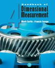 Handbook of Dimensional Measurement Cover Image