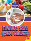 Staying Safe from Viruses Cover Image