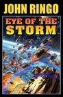 Eye of the Storm (Posleen War #10) Cover Image