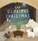 The Glorious Christmas Cover Image