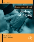 Handbook of the Biology of Aging (Handbooks of Aging) Cover Image