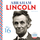 Abraham Lincoln (United States Presidents) Cover Image
