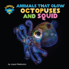 Octopuses and Squid Cover Image