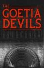 The Goetia Devils Cover Image