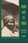 Singing Away the Hunger: The Autobiography of an African Woman Cover Image