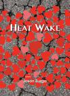 Heat Wake Cover Image