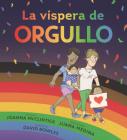 La víspera de Orgullo Cover Image