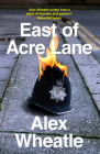 East of Acre Lane Cover Image