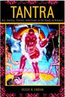 Tantra: Sex, Secrecy, Politics, and Power in the Study of Religion Cover Image