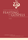 Feasting on the Gospels--Mark: A Feasting on the Word Commentary Cover Image
