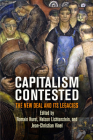 Capitalism Contested: The New Deal and Its Legacies Cover Image