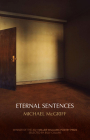 Eternal Sentences (Miller Williams Poetry Prize) Cover Image