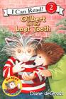 Gilbert and the Lost Tooth Cover Image