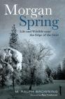 Morgan Spring Cover Image
