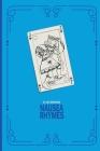 Nausea Rhymes Cover Image