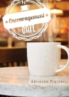 Encouragement Cafe Cover Image