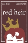 Red Heir Cover Image
