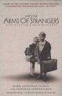Into the Arms of Strangers: Stories of the Kindertransport Cover Image
