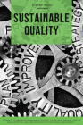 Sustainable Quality Cover Image