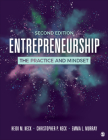 Entrepreneurship: The Practice and Mindset Cover Image
