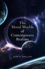 The Moral Worlds of Contemporary Realism Cover Image