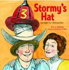 Stormy's Hat: Just Right for a Railroad Man Cover Image