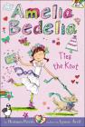 Amelia Bedelia Ties the Knot Cover Image