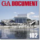 GA Document 102 Cover Image