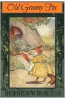 Old Granny Fox Cover Image