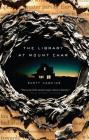 The Library at Mount Char: A Novel Cover Image