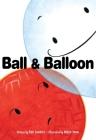 Ball & Balloon Cover Image