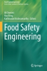 Food Safety Engineering (Food Engineering) Cover Image