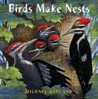 Birds Make Nests Cover Image