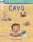 Cavo Cover Image