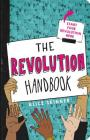 The Revolution Handbook Cover Image